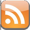 RSS-Feed Witze-Blogger.de