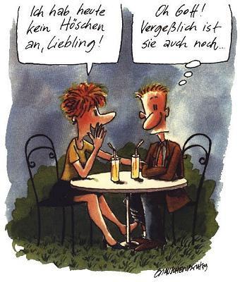 Erotik Cartoons