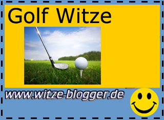 Golfwitze