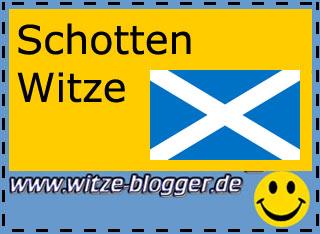 Schottenwitze